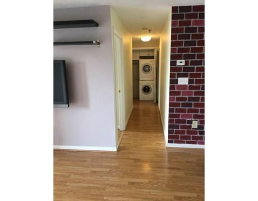 Picture 4 of 230 Willard St Unit 407 Quincy Ma 2 Bedroom Condo