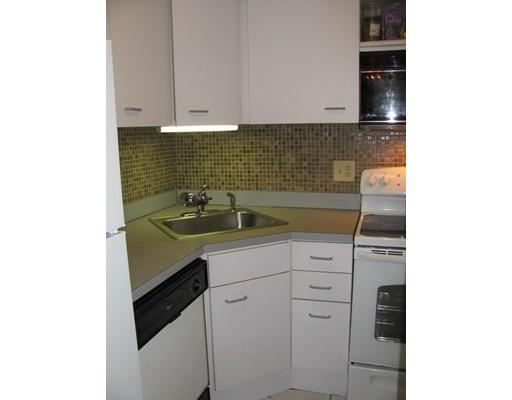 Picture 5 of 230 Willard St Unit 407 Quincy Ma 2 Bedroom Condo