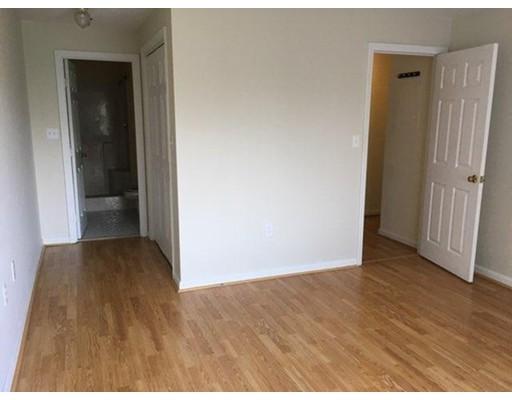 Picture 7 of 230 Willard St Unit 407 Quincy Ma 2 Bedroom Condo