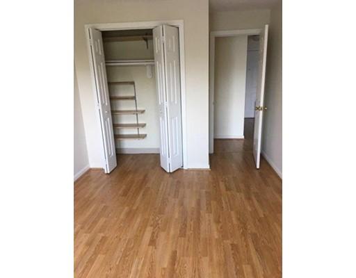 Picture 8 of 230 Willard St Unit 407 Quincy Ma 2 Bedroom Condo