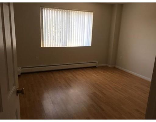 Picture 10 of 230 Willard St Unit 407 Quincy Ma 2 Bedroom Condo