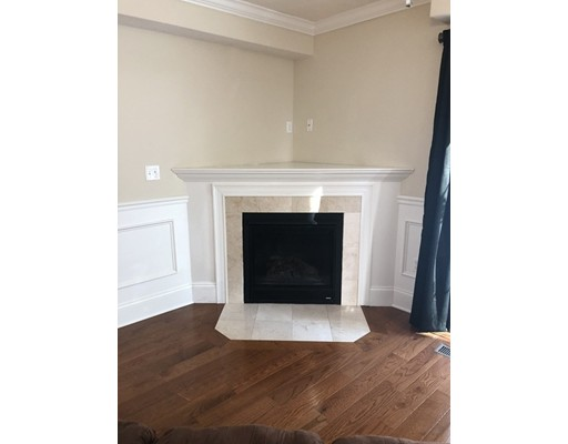Picture 7 of 44 Town Hill St Unit 3 Quincy Ma 3 Bedroom Condo
