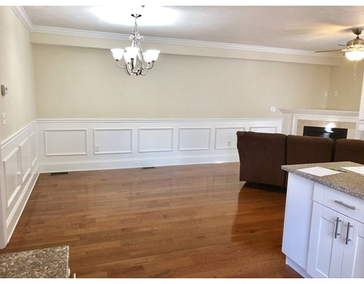 Picture 9 of 44 Town Hill St Unit 3 Quincy Ma 3 Bedroom Condo