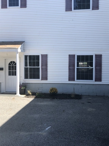 Picture 1 of 31-33 Ashland Unit 2 Haverhill Ma  2 Bedroom Condo#