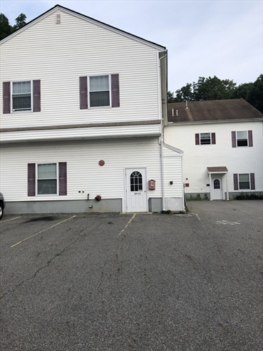 Picture 4 of 31-33 Ashland Unit 2 Haverhill Ma 2 Bedroom Condo