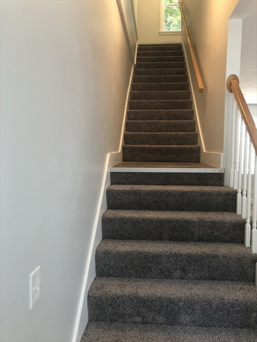 Picture 11 of 31-33 Ashland Unit 2 Haverhill Ma 2 Bedroom Condo