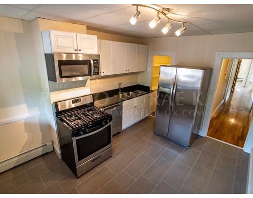 Picture 2 of 882 Huntington Ave  Boston Ma 11 Bedroom Multi-family