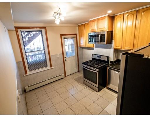 Picture 3 of 882 Huntington Ave  Boston Ma 11 Bedroom Multi-family