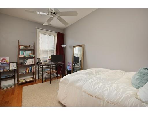 Picture 5 of 705 Massachusetts Unit 3 Boston Ma 3 Bedroom Condo