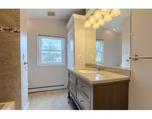 Picture 6 of 5 Norman St  Dracut Ma 4 Bedroom Single Family