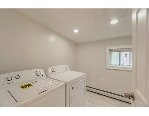 Picture 8 of 5 Norman St  Dracut Ma 4 Bedroom Single Family