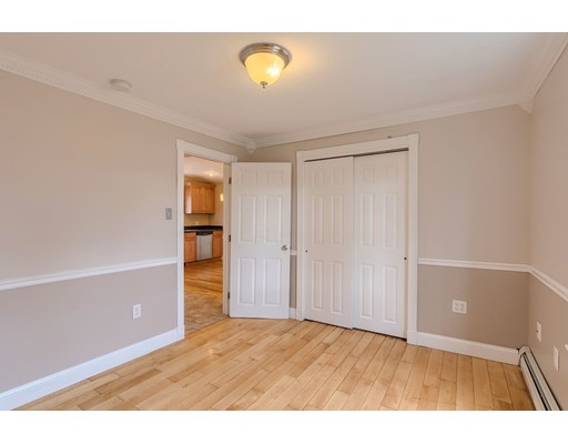 Picture 9 of 5 Norman St  Dracut Ma 4 Bedroom Single Family