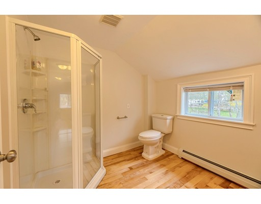 Picture 13 of 5 Norman St  Dracut Ma 4 Bedroom Single Family