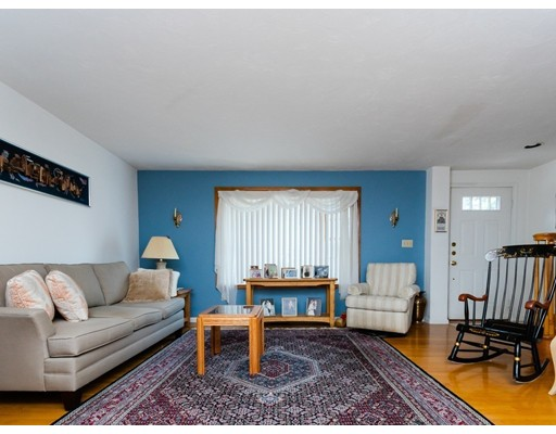 Picture 7 of 43 Merrymount Rd Unit B 12 Quincy Ma 3 Bedroom Condo