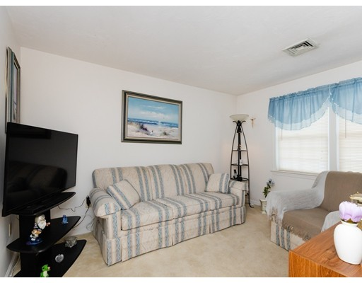 Picture 11 of 43 Merrymount Rd Unit B 12 Quincy Ma 3 Bedroom Condo