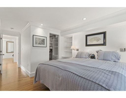 Picture 10 of 26 Rutland Sq Unit 3 Boston Ma 2 Bedroom Condo