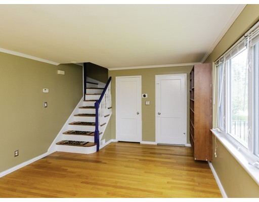 Picture 5 of 83 Carroll St Unit 83 Watertown Ma 3 Bedroom Condo