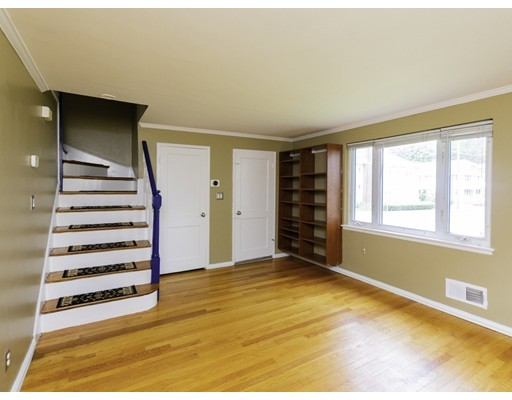 Picture 6 of 83 Carroll St Unit 83 Watertown Ma 3 Bedroom Condo