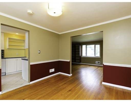 Picture 7 of 83 Carroll St Unit 83 Watertown Ma 3 Bedroom Condo