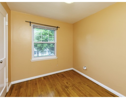 Picture 12 of 83 Carroll St Unit 83 Watertown Ma 3 Bedroom Condo