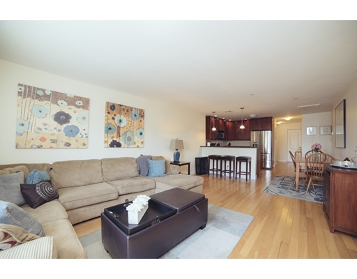 Picture 1 of 320 West 3rd St Unit 301 Boston Ma  2 Bedroom Condo#