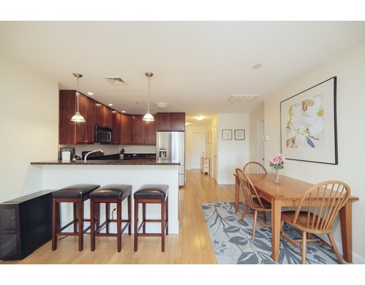 Picture 2 of 320 West 3rd St Unit 301 Boston Ma 2 Bedroom Condo
