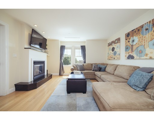 Picture 4 of 320 West 3rd St Unit 301 Boston Ma 2 Bedroom Condo