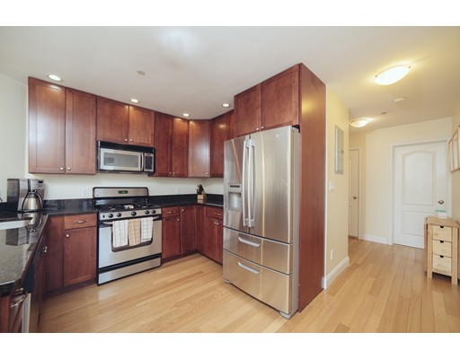 Picture 5 of 320 West 3rd St Unit 301 Boston Ma 2 Bedroom Condo