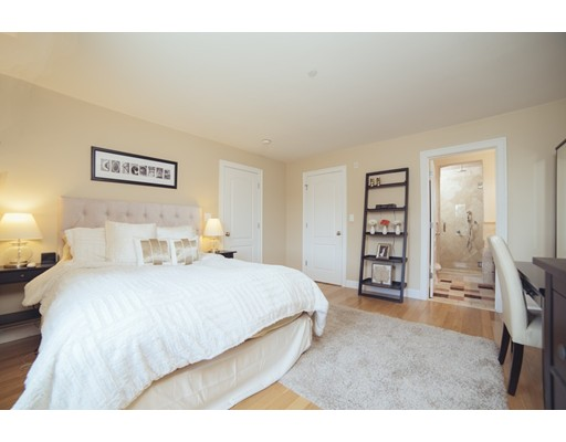Picture 6 of 320 West 3rd St Unit 301 Boston Ma 2 Bedroom Condo