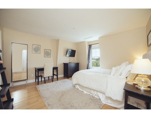 Picture 7 of 320 West 3rd St Unit 301 Boston Ma 2 Bedroom Condo
