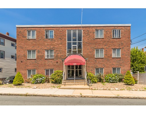 Picture 1 of 95 Clifton St Unit L2 Malden Ma  2 Bedroom Condo#