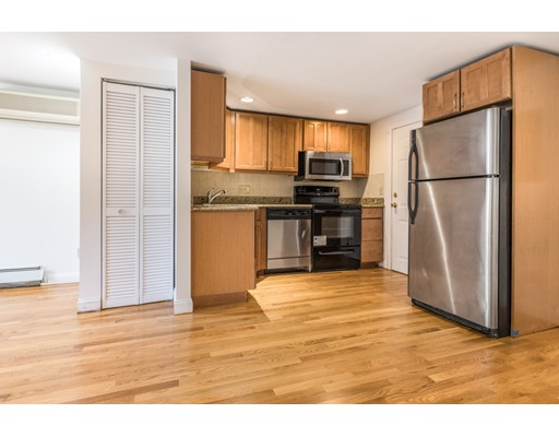 Picture 6 of 95 Clifton St Unit L2 Malden Ma 2 Bedroom Condo