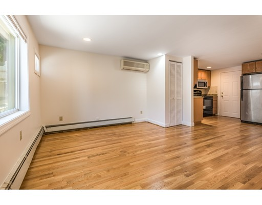 Picture 8 of 95 Clifton St Unit L2 Malden Ma 2 Bedroom Condo
