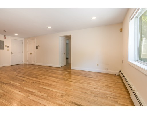 Picture 10 of 95 Clifton St Unit L2 Malden Ma 2 Bedroom Condo
