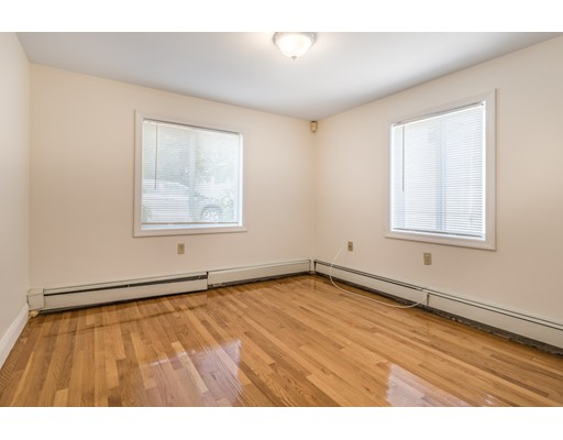 Picture 11 of 95 Clifton St Unit L2 Malden Ma 2 Bedroom Condo