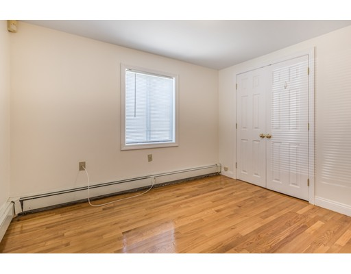Picture 12 of 95 Clifton St Unit L2 Malden Ma 2 Bedroom Condo