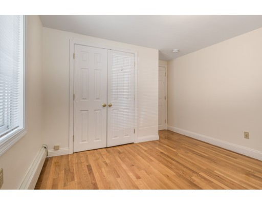 Picture 13 of 95 Clifton St Unit L2 Malden Ma 2 Bedroom Condo