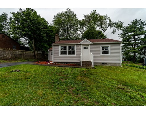 Picture 1 of 55 Muriel Ter  Haverhill Ma  2 Bedroom Single Family#