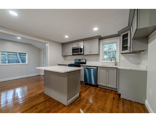 Picture 6 of 55 Muriel Ter  Haverhill Ma 2 Bedroom Single Family