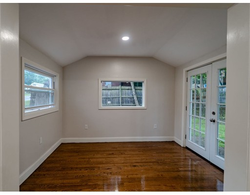Picture 8 of 55 Muriel Ter  Haverhill Ma 2 Bedroom Single Family