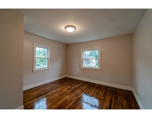 Picture 11 of 55 Muriel Ter  Haverhill Ma 2 Bedroom Single Family