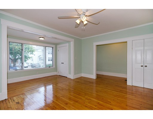 Picture 3 of 72 Edenfield Ave Unit 72 Watertown Ma 4 Bedroom Condo