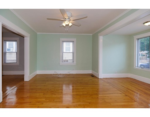 Picture 4 of 72 Edenfield Ave Unit 72 Watertown Ma 4 Bedroom Condo