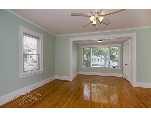 Picture 5 of 72 Edenfield Ave Unit 72 Watertown Ma 4 Bedroom Condo