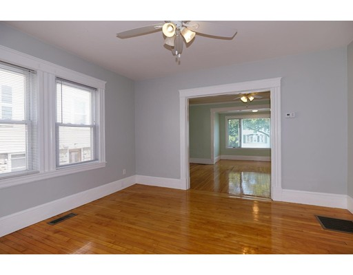 Picture 6 of 72 Edenfield Ave Unit 72 Watertown Ma 4 Bedroom Condo