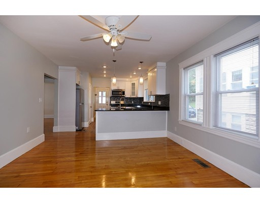 Picture 7 of 72 Edenfield Ave Unit 72 Watertown Ma 4 Bedroom Condo