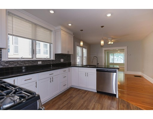 Picture 9 of 72 Edenfield Ave Unit 72 Watertown Ma 4 Bedroom Condo