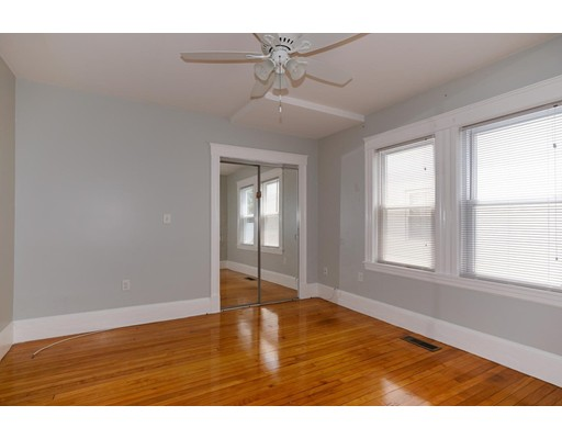 Picture 13 of 72 Edenfield Ave Unit 72 Watertown Ma 4 Bedroom Condo