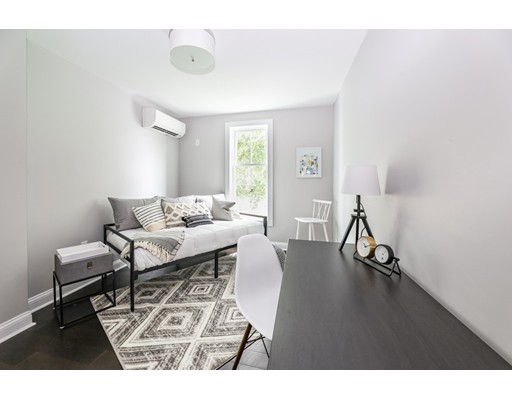 Picture 11 of 1789 Centre St Unit 401 Boston Ma 2 Bedroom Condo