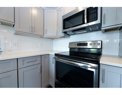 Picture 13 of 1789 Centre St Unit 401 Boston Ma 2 Bedroom Condo